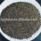 Sencha (Steamed Green Tea) Fannings