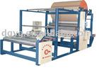 Enviroment Friendly Hot Melt Laminating Machine YA-06A