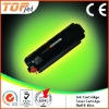 Toner Cartridge CB436A for HP Laserjet Printers - toner cartridge