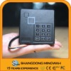 Wall mounted LF card reader for access control--15 years factory accept Paypal