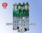 HDMI wire machine-- -cable wrapping machine