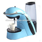 Espresso Cappuccino Coffee machine (excellent quality and reasonable price)