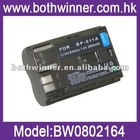 For Canon BP-511 Digital Camera Battery