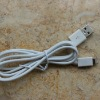 Micro USB Data Cable For Iphone 5 Mobile