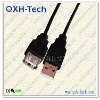 Various USB 2.0 AM to AF Extension cable series
