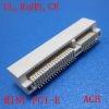 52 pin MINI PCI EXPRESS