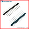 4.0mm pitch single row pin header