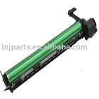 For use Sharp ARM 160 161 202 205 Printer parts OPC Drum