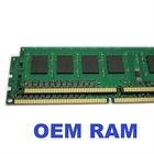 HyperX Computer Ram memory 4GB=2GB*2 DDR2 1066