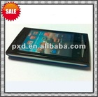 hot sales cellphone w8 with tv