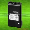 High quality Li-ion Battery For ICOM BP-265, IC-F3001, IC-F4001, IC-S70, IC-V80, IC-T70A, IC-T70E