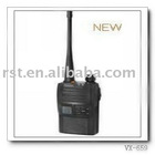 Wouxun KG-659 Walkie Talkie Wouxun two way radio Handheld radios amateur radio transceiver