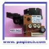 KSS-240A Laser lens for DVD/VCD New and Original in stock
