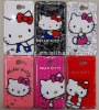 For Samsung Galaxy Note i9220 Hello Kitty PC hard case
