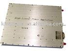 GSM Power Amplifier