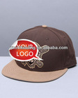 cool customize caps and hats snapback hot sale