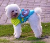 2012 winter new hot pet dog clothes pets dog coat