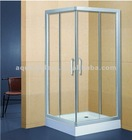 Shower Enclosure (MS031)