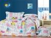 bedding fabric for kidz