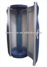 commercial solarium with vibrator,vertical tanning bed,solarium