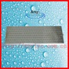 Hot sell Massage Shower Head