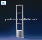 YD EAS RF Electronic anti-theft system