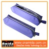 Heat Insulation Bag,Cosmetic Bag,polyester fashion cosmetic bag