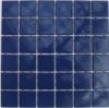 dot mounted ceramic mosaic tile