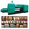 JKY60/60-4.0 Clay Brick Making Machine (16000-2000 pcs/h)