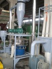 superior quality PVC mill