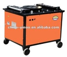 CLGW-40B type steel bending machine