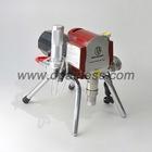 DP6385 professional airless paint sprayer piston type