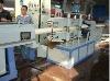 PVC plastic pipe machinery
