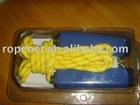 JUMP ROPE/pp braided rope with competitive price
