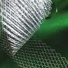 Brickwork mesh