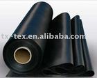 HDPE Geomembrane/liner