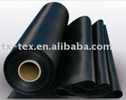 HDPE Geomembrane/liner