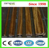 Bamboo flooring accessories-Reducer