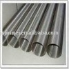 1cr17ni2 Stainless steel pipe