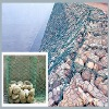 PVC Cpated Gabion Box