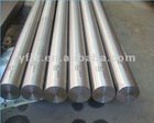 Ni Cr Fe based alloy superalloy