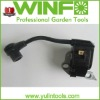 Ignition coil part for MS170/MS180 chainsaw