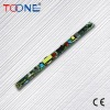 Toone non-isolated ZYP-T8-18W electronic LED driver