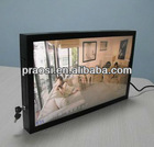 """ad displayer for led video 19"""""""