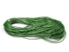 PVC String