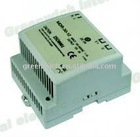 DIN SERIES MDR SERIES SWITCH POWER SUPPLY