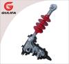 Composite Insulator(pin insulator,suspension insulator)
