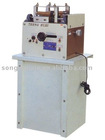SC-13 Edge Grinding Machine