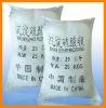 Good quality radiation protective coating KW-RPC01