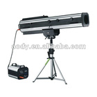 professional 4000W Follow Spot Light with high quality
